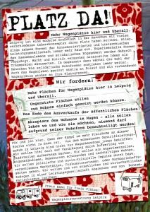 buergi_flyer_scan_bunt_2013.05.23