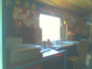 Webcam-1374584278